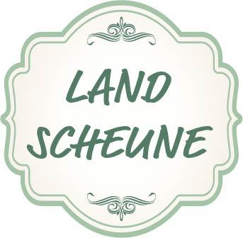 Land Scheune